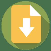 roundlogo-download2